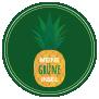 Meine grüne Insel Logo